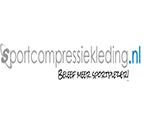 logo Sportcompressiekleding.nl