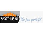 Logo Sporthuis
