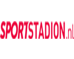 Logo Sportstadion.nl