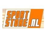 Logo Sportstore.nl