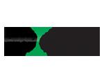 logo Sportswearonline.nl