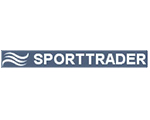 Logo Sporttrader