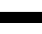 logo Sportus