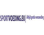 Logo Sportvoeding.eu
