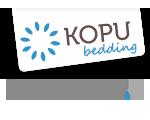 logo Spreienshop