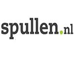 logo Spullen.nl
