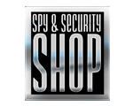 logo Spy & Security Shop
