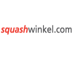 Logo Squash Winkel