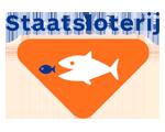 Logo Staatsloterij