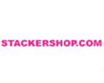 logo Stackershop.com