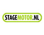 Logo Stagemotor