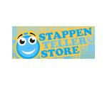 logo Stappenteller store