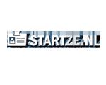 Logo Startze
