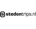 Logo Stedentrips.nl
