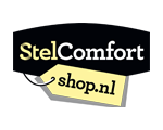logo Stelcomfortshop.nl