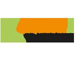 logo Stempelfabriek.nl