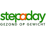 Logo Stepaday