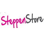 logo SteppenStore
