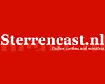 Logo Sterrencast.nl