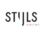 logo Stijls