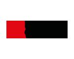 Logo Stipte