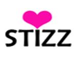 Logo Stizz.nl