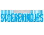 Logo Stoere Kindjes
