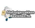 Logo Stofzuigerzakkenbestellen.nl