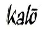 logo Stophaargroei