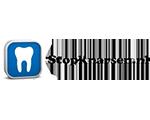logo Stopknarsen.nl