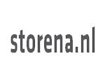 logo Storena.nl
