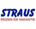 Logo Straus