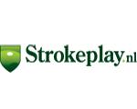 logo Strokeplay.nl