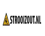 logo Strooizout.nl