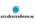 Logo Studentenbaan.nl