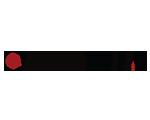 Logo Studentenkamers.nl