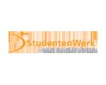 Logo Studentenwerk.nl