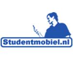 Logo StudentMobiel.nl