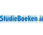 Logo Studieboeken.nl