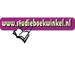Logo Studieboekwinkel