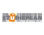 Logo Studieplan