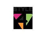 logo Style 4