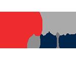 logo Stylefile.nl