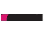 Logo StyleLooks.nl
