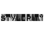 logo StylePit.nl