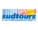 Logo Sudtours