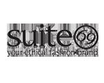 Logo Suite69
