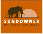 Logo Sundowner