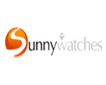 Logo Sunnywatches