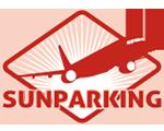 logo Sunparking